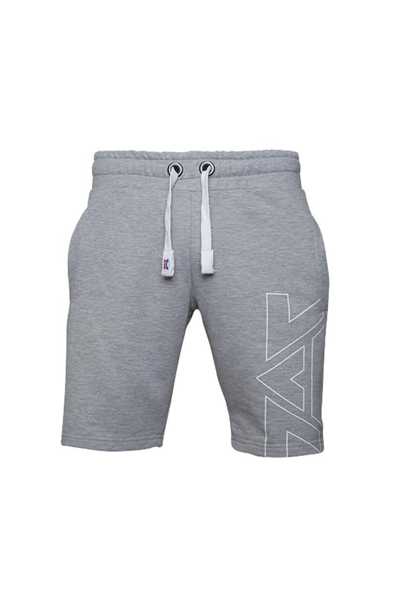 Shorts Grey Men